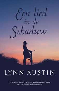 EEN LIED IN DE SCHADUW - AUSTIN, LYNN - 9789029731591
