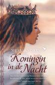 KONINGIN IN DE NACHT - ANDREWS, MESU - 9789029731959