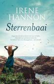 STERRENBAAI - HANNON, IRENE - 9789029732055