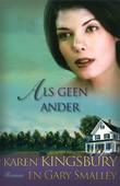 ALS GEEN ANDER - KINGSBURY, K - 9789029795852