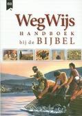 WEGWIJS - HANDBOEK BIJ DE BIJBEL - DOWLEY, TIM - 9789032300371