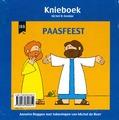 PASEN KNIEBOEK - DOGGEN, ANNETTE - 9789032300814