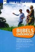 BIJBELS ONDERRICHT - ROBERT, ANDREW - 9789032300975