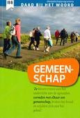 GEMEENSCHAP - ROBERT, ANDREW - 9789032301002