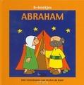 B-BOEKJES ABRAHAM - 9789032309527
