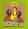 B-BOEKJES DANIEL - 9789032309602