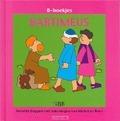 B-BOEKJES BARTIMEUS - 9789032309619