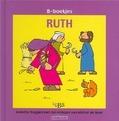 B-BOEKJES RUTH - 9789032309633