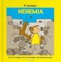B-BOEKJES NEHEMIA - 9789032309695
