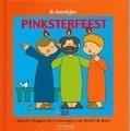 B-BOEKJES PINKSTERFEEST - 9789032309701