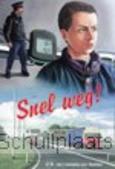SNEL WEG - LEEUWEN-H - 9789033113123