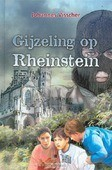 GIJZELING OP RHEINSTEIN - VISSCHER - 9789033120527