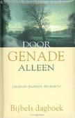 DOOR GENADE ALLEEN - SPURGEON - 9789033121456