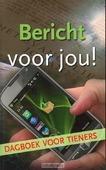 BERICHT VOOR JOU - 9789033122958