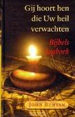 GIJ HOORT HEN DIE UW HEIL VERWACHTEN - BUNYAN, J. - 9789033122972