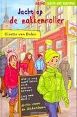 JACHT OP DE ZAKKENROLLER - DALEN, G. VAN - 9789033123221
