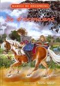 DROOMWENS - SUIJKER, T. - 9789033123269