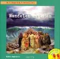 WANDELEN MET HEM DAGBOEK 6+ - JOPPE/VERNOOIJ (RED) - 9789033123962