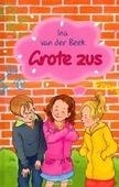 GROTE ZUS - BEEK, I. VAN DER - 9789033124075