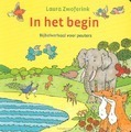 IN HET BEGIN - ZWOFERINK - 9789033125317