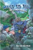 MEES EN TIJN EN DE CAMPINGDIEF - BEEK, INA VAN DER - 9789033126222