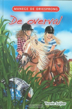 OVERVAL - SUIJKER, TEUNIE - 9789033126963