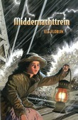MIDDERNACHTTREIN - FLORIJN, ELS - 9789033127120