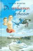 VERDWENEN PROFESSOR - WILBRINK, HERMAN - 9789033127144
