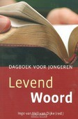 LEVEND WOORD - HELL-DIJKE, INGE VAN - 9789033127267