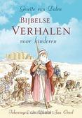 BIJBELSE VERHALEN VOOR KINDEREN - DALEN, G. VAN - 9789033127489
