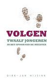 VOLGEN - NIJSINK, DIRK-JAN - 9789033128707
