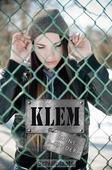 KLEM - MIJNDERS, HANS - 9789033128837