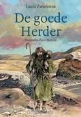 DE GOEDE HERDER - ZWOFERINK, LAURA - 9789033129186