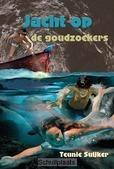 JACHT OP DE GOUDZOEKERS - SUIJKER, TEUNIE - 9789033129308