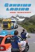 GEHEIME LADING - BURGHOUT, ADRI - 9789033129360