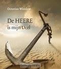 DE HEERE IS MIJN DEEL - WINSLOW, OCTAVIUS - 9789033129452