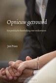 OPNIEUW GETROUWD - PROOS, JAN - 9789033129537