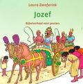 JOZEF - ZWOFERINK, LAURA - 9789033129780