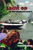 JACHT OP DE DIERENSMOKKELAARS - SUIJKER, TEUNIE - 9789033129995
