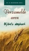 VERZAMELDE AREN-2020 - HEEMSKERK, D - 9789033130090