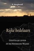 RIJKE BEDELAARS - HOOGHWERFF, B. - 9789033130168