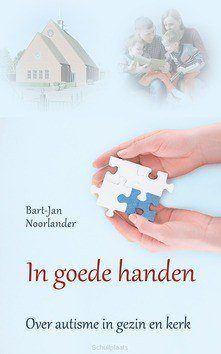 IN GOEDE HANDEN - NOORLANDER, BART-JAN - 9789033130366