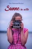 SANNE IN ACTIE - ZOETEMAN,-MEULSTEE, THEA - 9789033130564