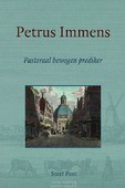 PETRUS IMMENS - POST, STEEF - 9789033130793