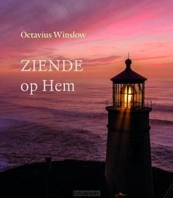 ZIENDE OP HEM - WINSLOW, OCTAVIUS - 9789033130823