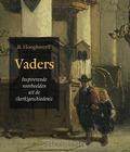 VADERS - HOOGHWERFF, B. - 9789033130977