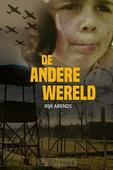 ANDERE WERELD - ARENDS, RIJK - 9789033131059