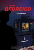 ONLINE BEDREIGD - KALKMAN, ROLAND - 9789033131134