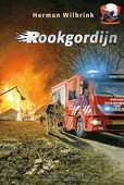ROOKGORDIJN - WILBRINK, HERMAN - 9789033131141
