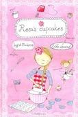ROSA'S CUPCAKES - MEDEMA, INGRID - 9789033608728